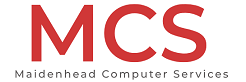 Maidenhead Computer Services